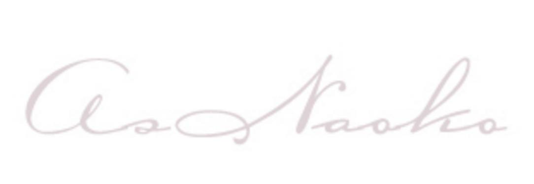 スクリーンショット 2015-10-30 18.06.15