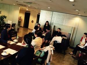 20160109shibuya2