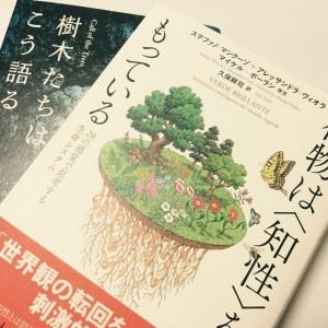 book20160328